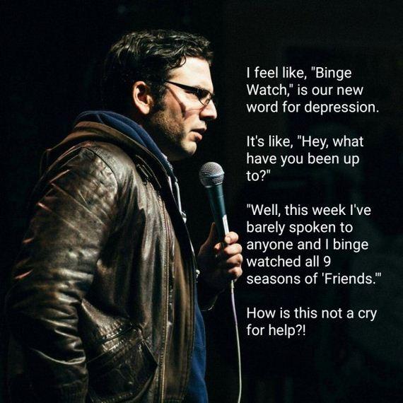 14-comedians-funny-bones
