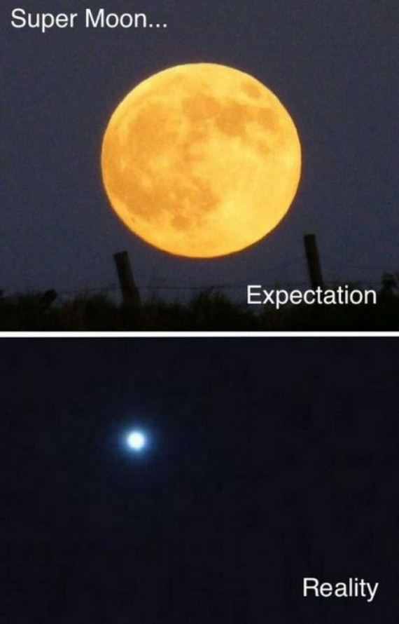14-expectations-vs-reality