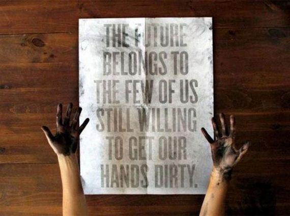 14-inspiring-quotes