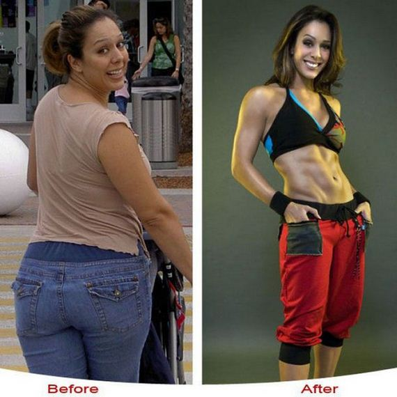 14-weight-loss-transformations