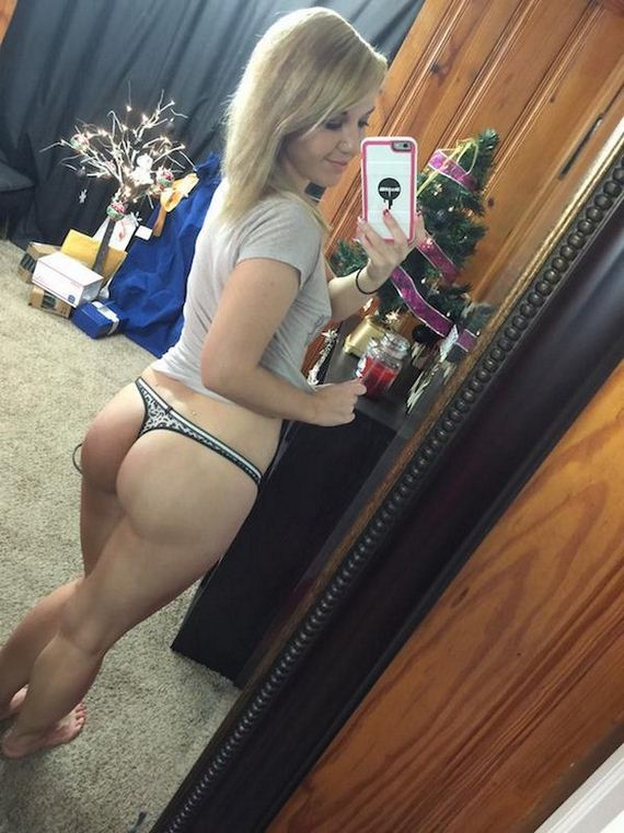 14-booty