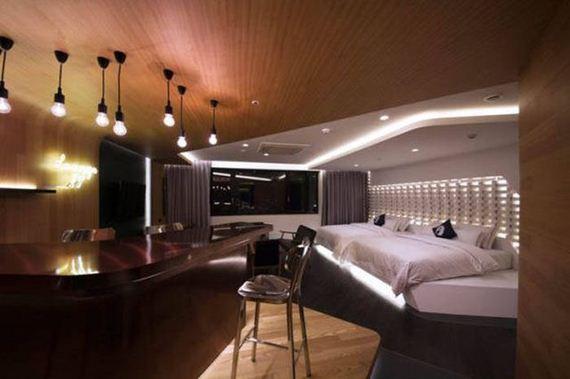 14-dream_houses