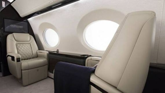 14-g500_private_jet