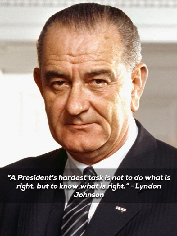 14-inspirational-quotes-from-past-presidents