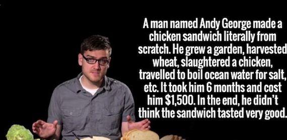 14-random-and-bizarre-facts