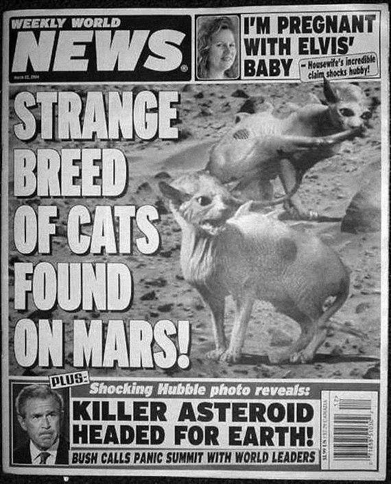 14-these-ridiculous-headlines-about-aliens
