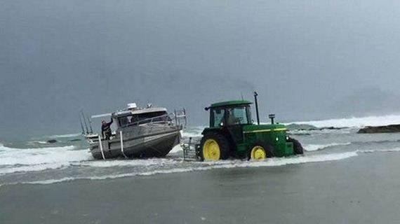 14-unusual_boats