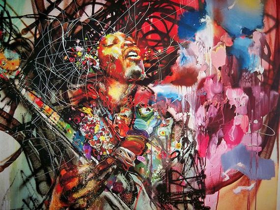 15-artworks