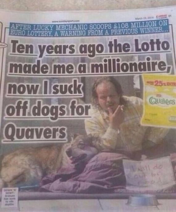 15-awkward-newspaper-headlines