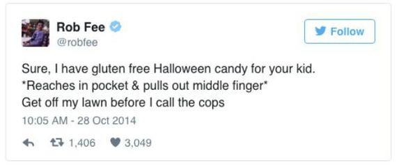 15-twitter-takes-halloween