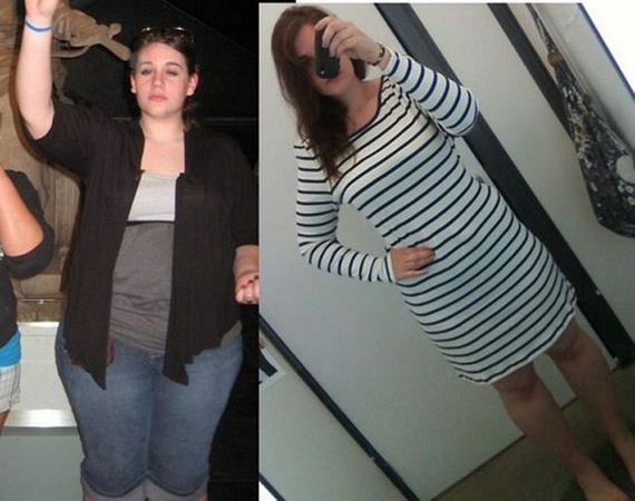 15-weight-loss-transformations