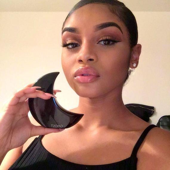 15-beautiful_black_women