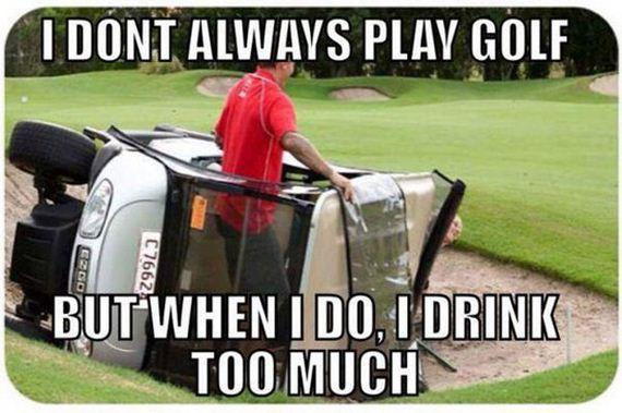 15-golf-fails