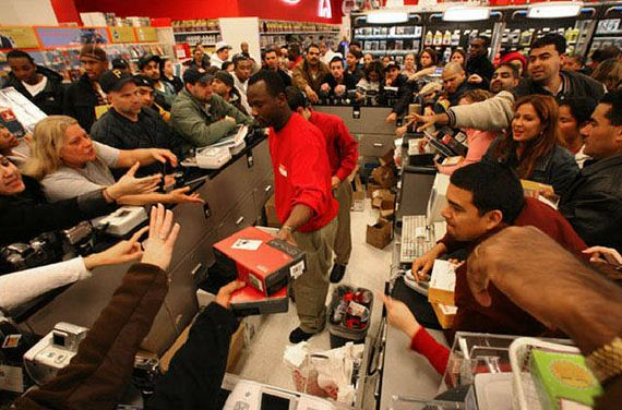 15-just_a_reminder_of_how_this_black_friday_is_going_to_happen