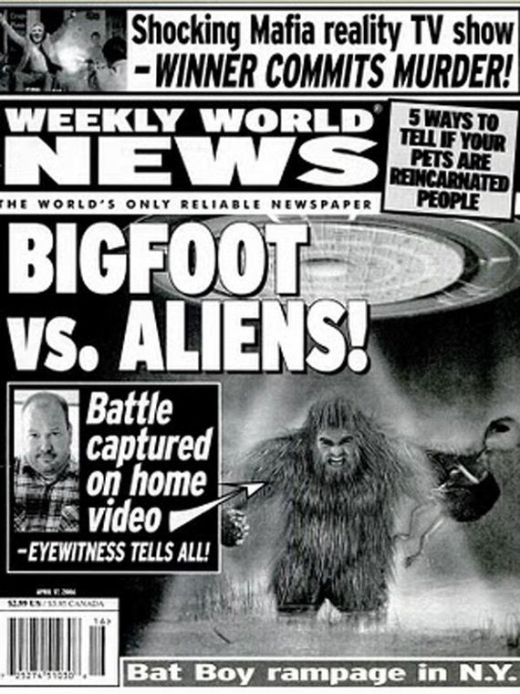 15-these-ridiculous-headlines-about-aliens