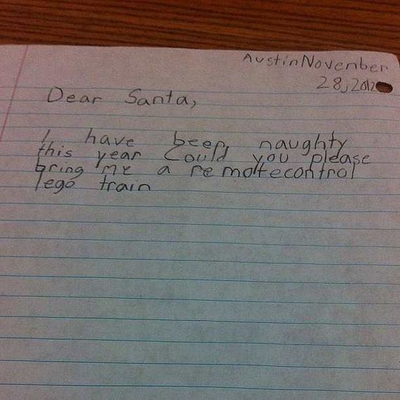 16-amazing-letters-santa