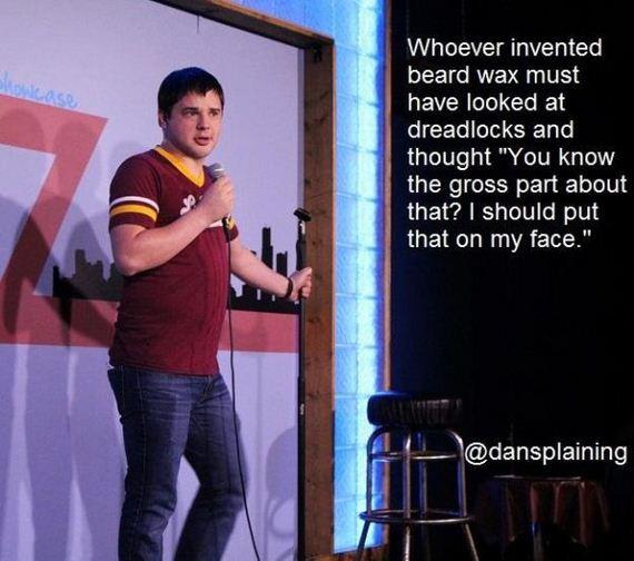 16-comedians-funny-bones