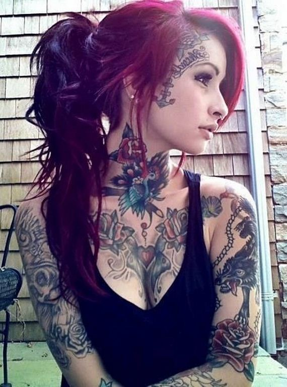 16-women-with-tattoos