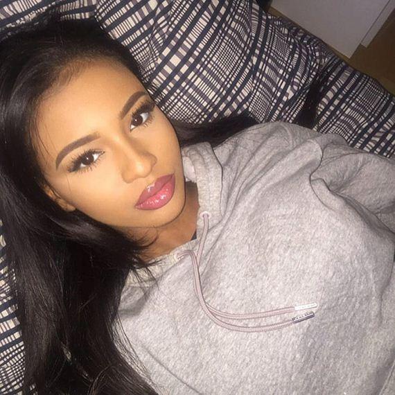 16-beautiful_black_women