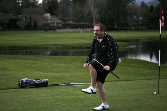 16-golf-fails