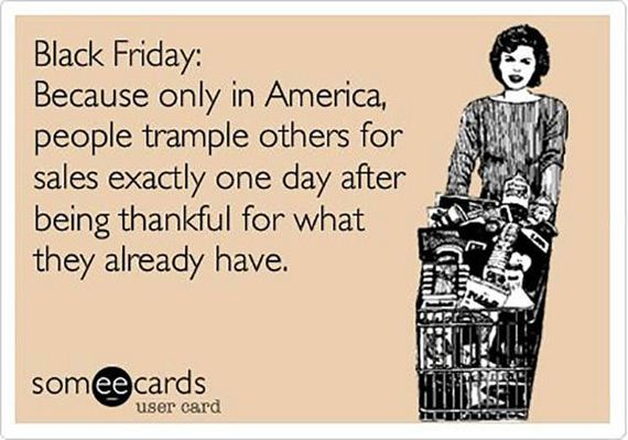16-just_a_reminder_of_how_this_black_friday_is_going_to_happen