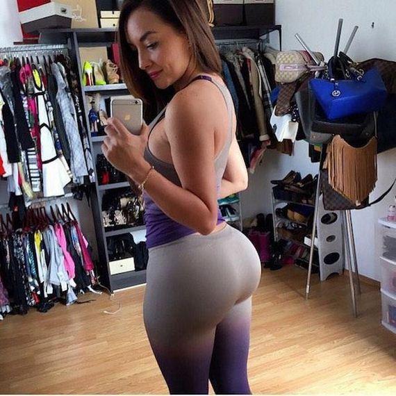 17-yoga-pants