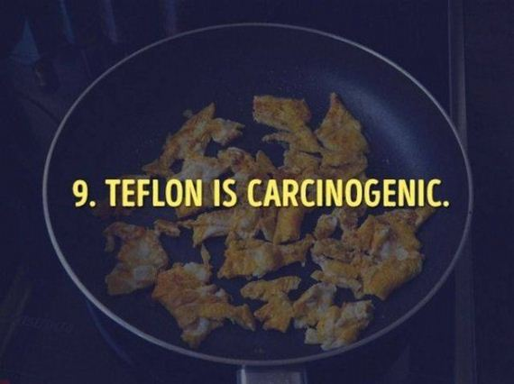 17-food-myths-truths-confirmed-denied-facts