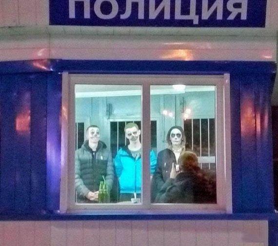 17-russia_wtf