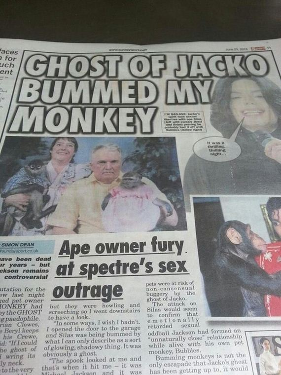 18-awkward-newspaper-headlines