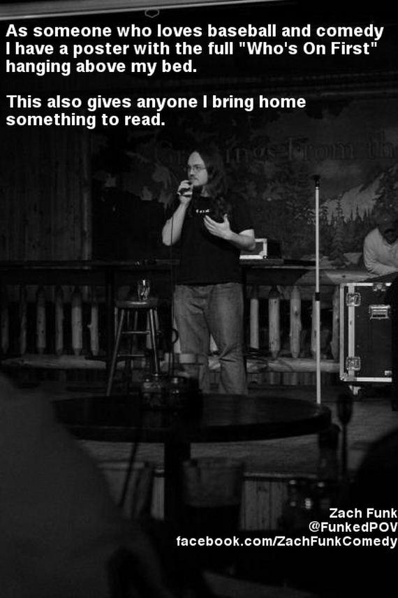 18-comedians-funny-bones