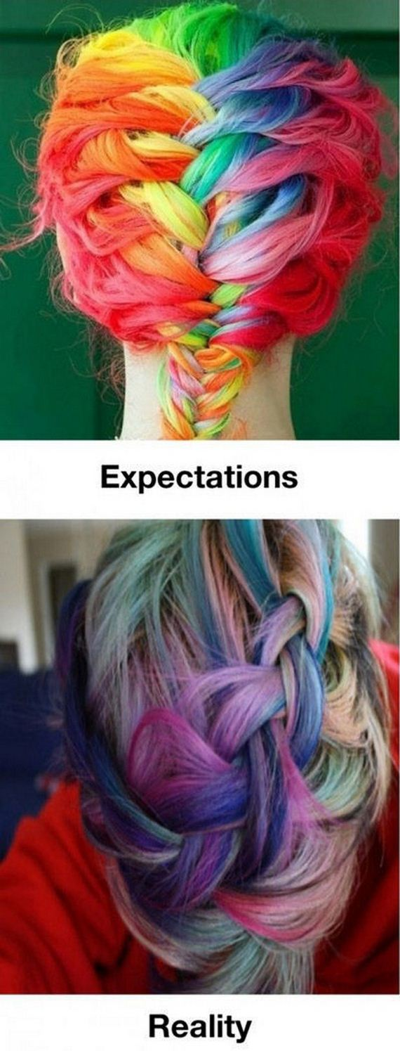 18-expectations-vs-reality