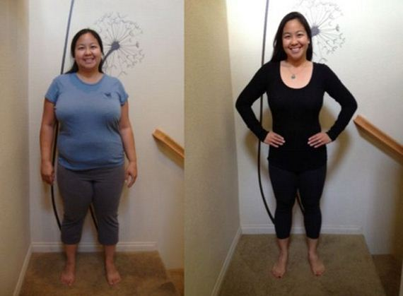 18-weight-loss-transformations