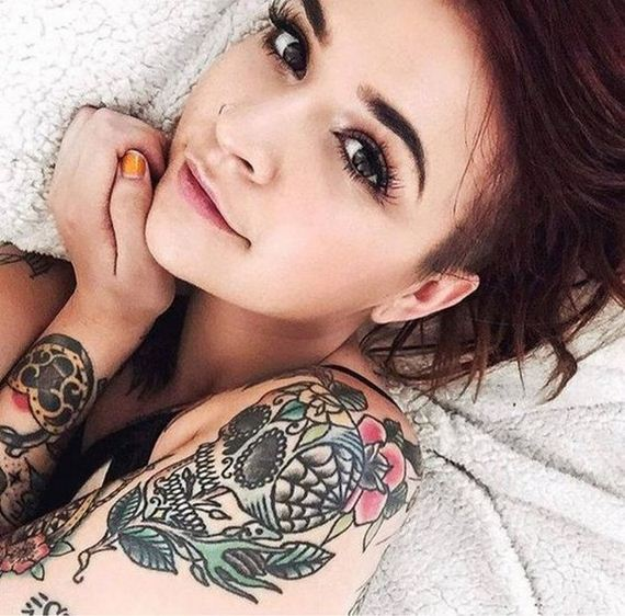 18-women-with-tattoos