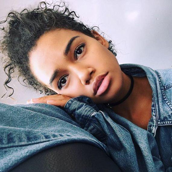 18-beautiful_black_women