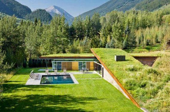 18-dream_houses