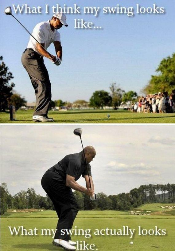 18-golf-fails