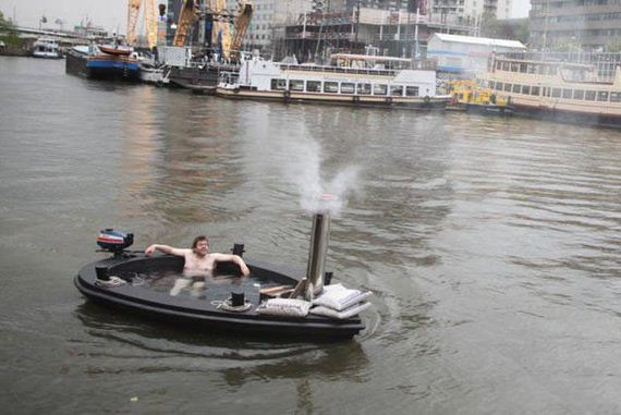 18-unusual_boats