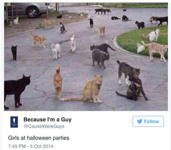 19-twitter-takes-halloween