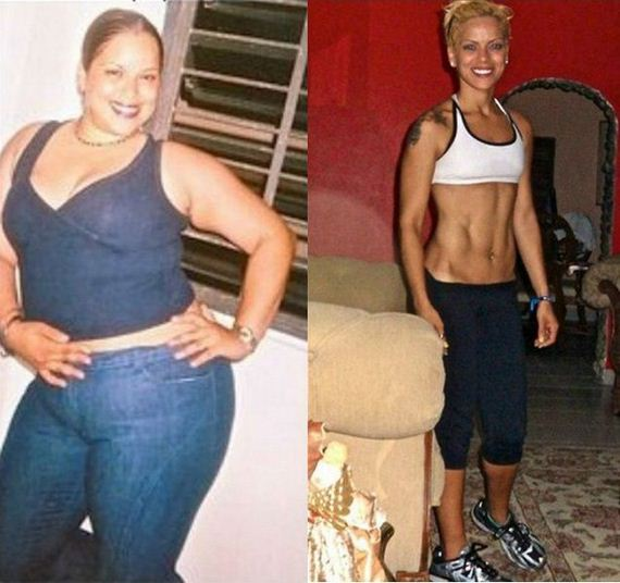 19-weight-loss-transformations