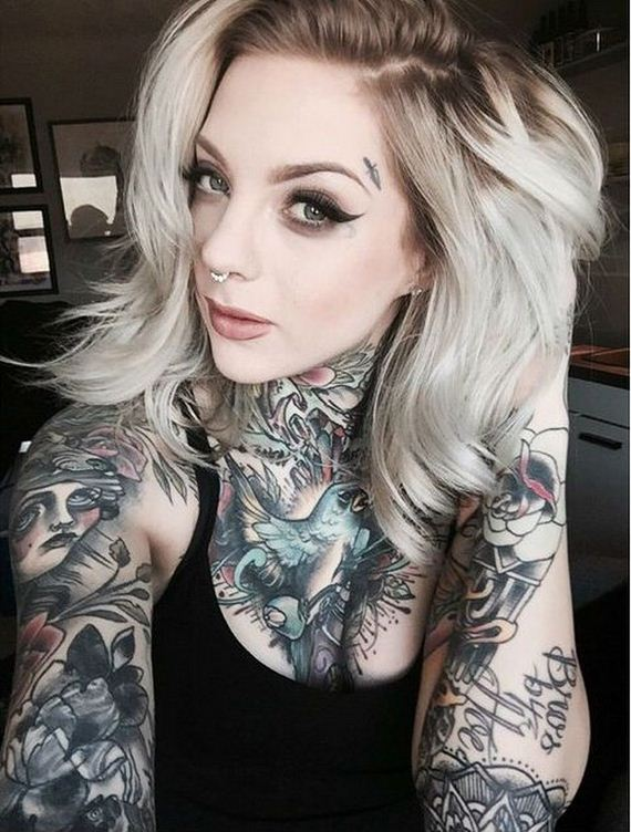 19-women-with-tattoos
