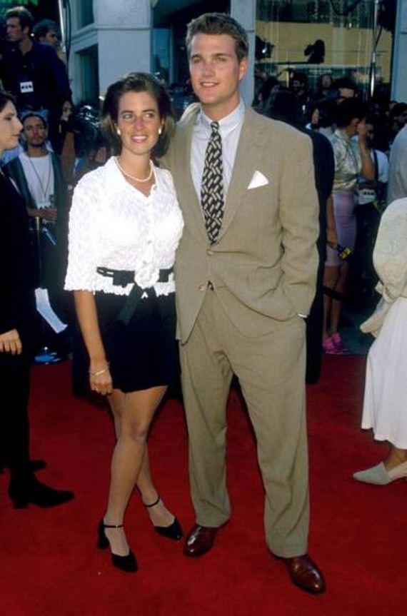 19-celebrity_couples