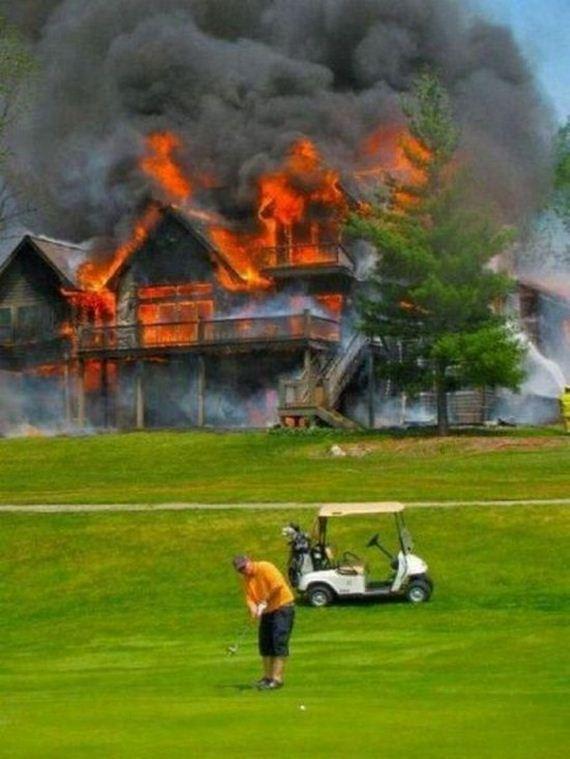 19-golf-fails