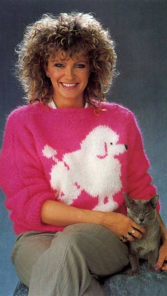 19-horrible_80s_sweaters