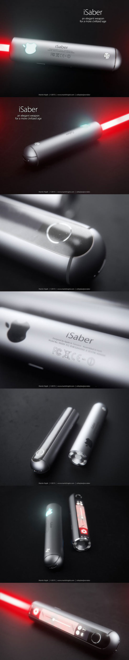 1cool-isaber-design-apple-prototype