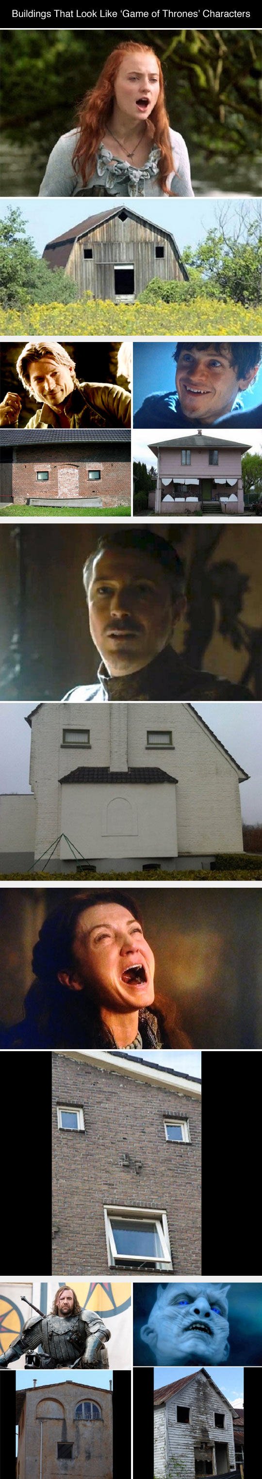1funny-got-characters-look-like-houses