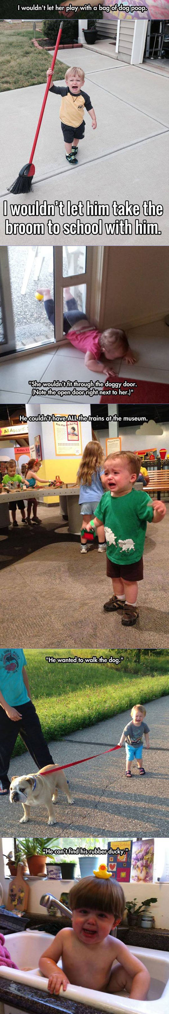 2-funny-kids-crying-for-ridiculous-reasons-broom