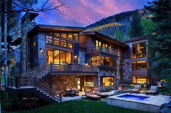 20-dream_houses