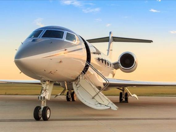 20-g500_private_jet