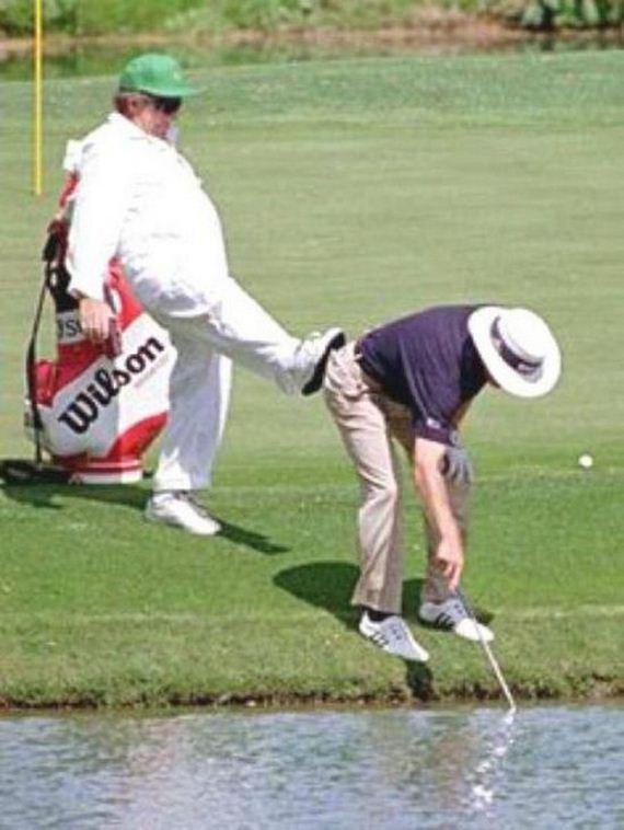 20-golf-fails