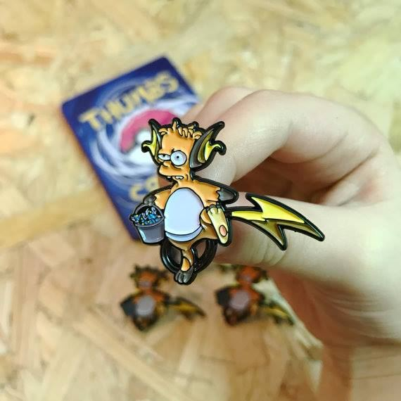 20-simpsons_pokemon_mashup